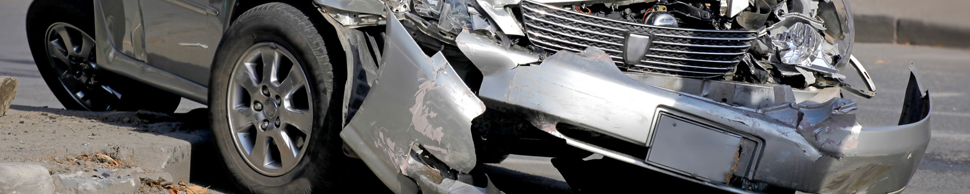 San Francisco Car Accident Attorney   Car Accident Lawyer
